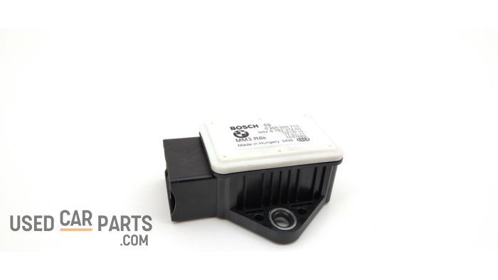 Esp Duo Sensor - BMW 3-Serie - O96592