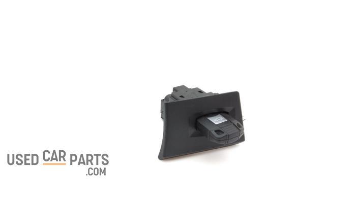 Elektronisch kontaktslot - BMW 3-Serie - O96593