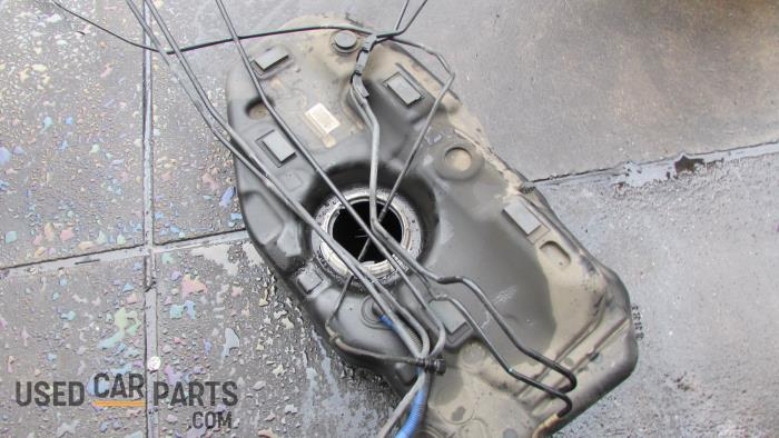 Tank - Fiat Punto Grande - O29855