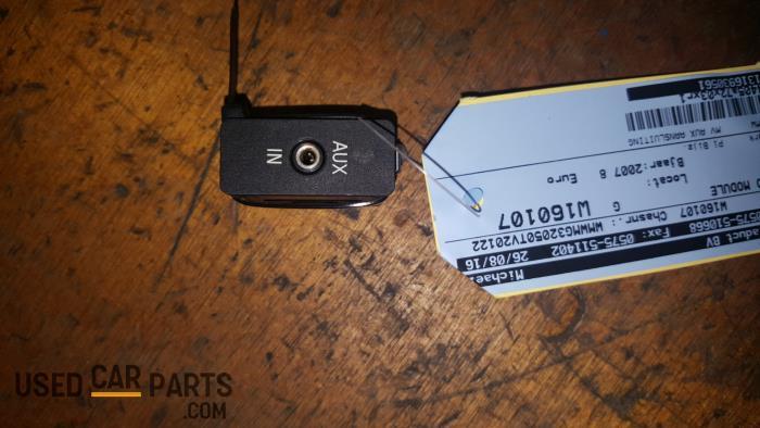 Radio module - Mini ONE - O33846