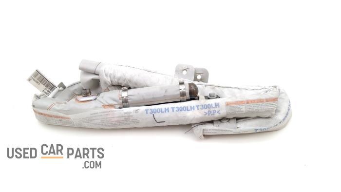 Airbag hemel links - Chevrolet Spark - O21529