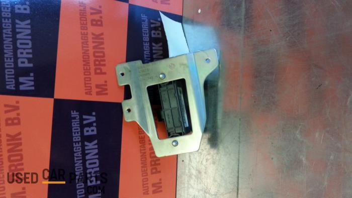 Esp Duo Sensor - BMW 3-Serie - O38351