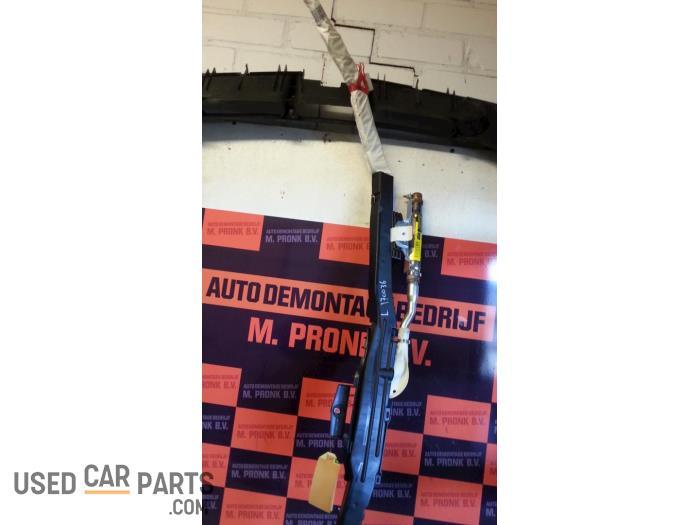 Airbag hemel links - Saab 9-3 - O21545