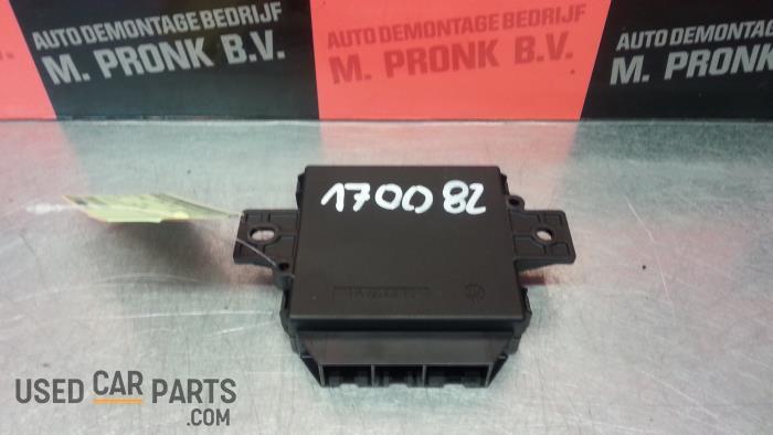 PDC Module - Seat Altea - O31227