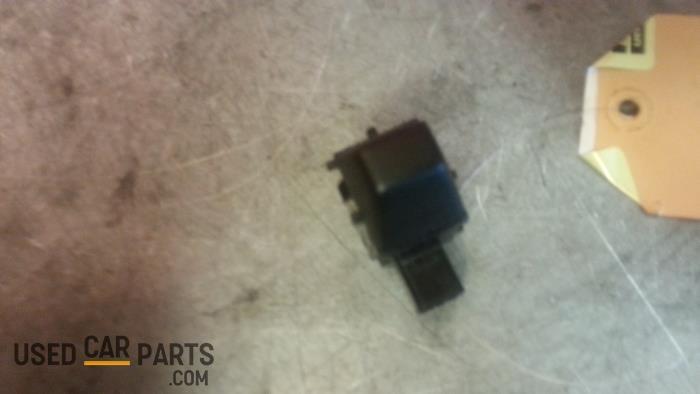 Sensor (overige) - Volvo C70 - O44795
