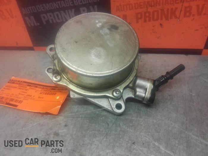 Vacuumpomp (Benzine) - Peugeot 207 - O41921