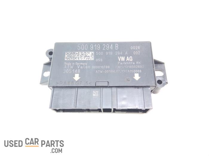 PDC Module - Seat Leon - O31228