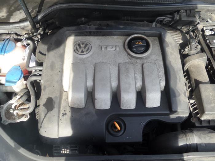 Gebruikte Volkswagen Golf Versnellingsbak Gqm Bongers Auto