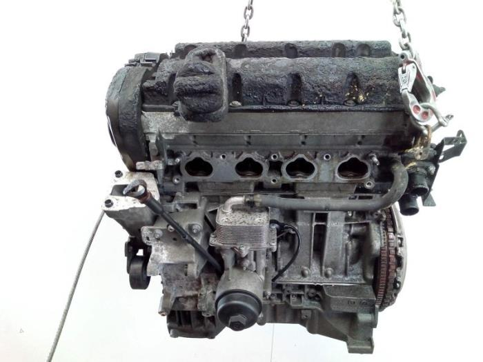 Motor Citroen C4 Grand Picasso 312104281, 216659655040080 6FY 1