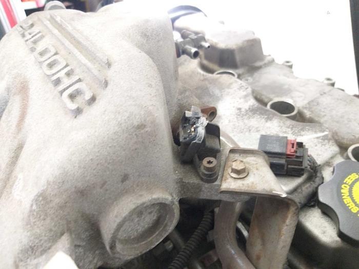 Motor Chrysler Voyager 4667086AB, 4621443AB 9