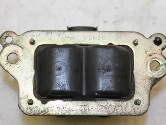 Ignition Coil For Ford Ka Sfaabfaa Vangilsautodemontage Nl