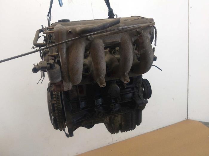 Motor Kia Shuma TE1800 TE 4