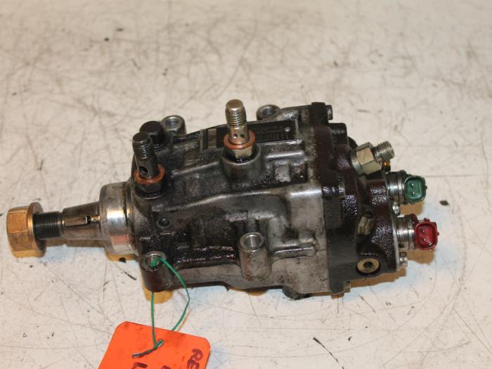 Diesel Pump Renault Espace: Espace 4 Fuse Box At Johnprice.co