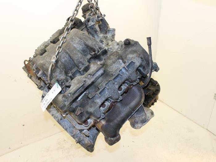 Motor Mercedes S-Klasse 112944 112,112944,944 6