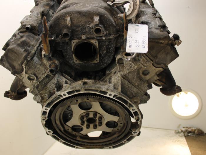 Motor Mercedes S-Klasse 112944 112,112944,944 3