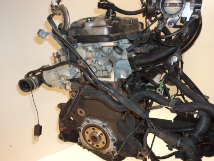 Motor Citroen Xsara NFZ16 NFZ 1