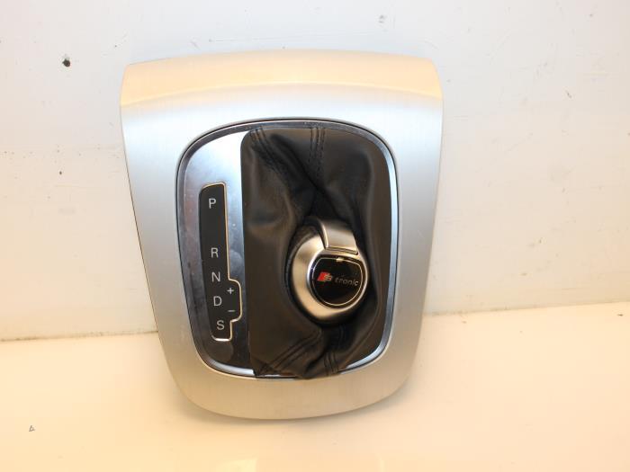 pookknop voor audi q3 8u0864261ag. Black Bedroom Furniture Sets. Home Design Ideas