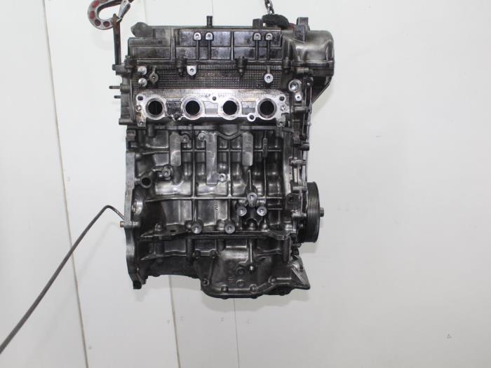 Motor Kia Niro  G4LE 5