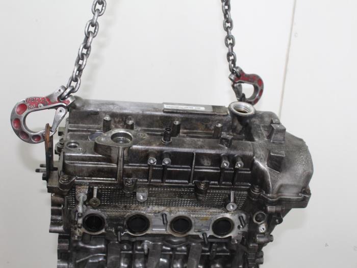 Motor Kia Niro  G4LE 6