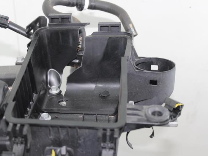 Motor Kia Picanto  G3LA 7