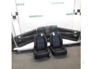 Astonishing Peugeot 307 Bekleding Set Compleet Pabps2019 Chair Design Images Pabps2019Com