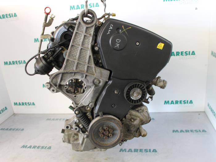 lancia thesis engine cradle Lancia thesis reconditioned engines london, manchester, uk unlimited mileage warranty unbeatable price genuine engine parts fitted.