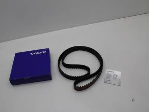 Distributieriem van een Volvo V70/S70 Foto 2