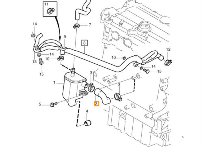 2006 Volvo C70 Wiring Diagram