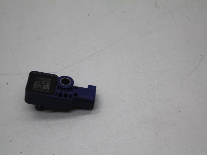 gebrauchte volvo v50 mw 2 0 d 16v airbag sensor 31264410 auto demontage elferink b v. Black Bedroom Furniture Sets. Home Design Ideas