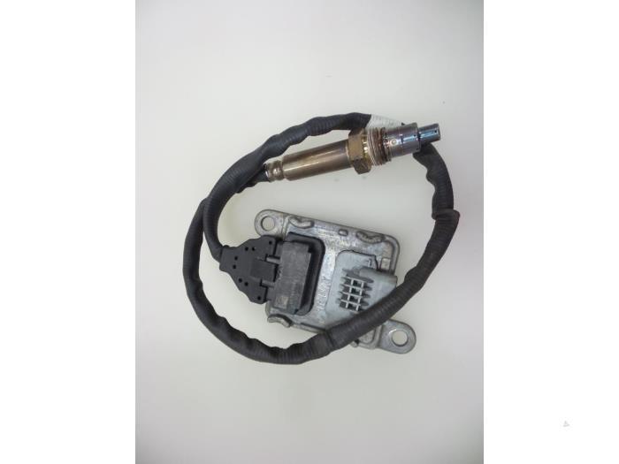 Peugeot 308 NOx sensor - car parts