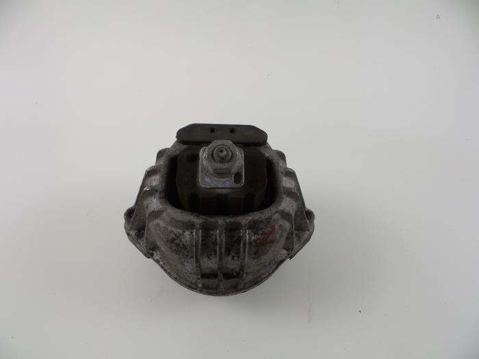 Engine mount - car parts