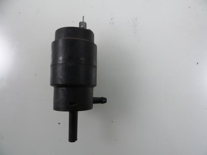 Pompe de Lave Glace PEUGEOT BOXER