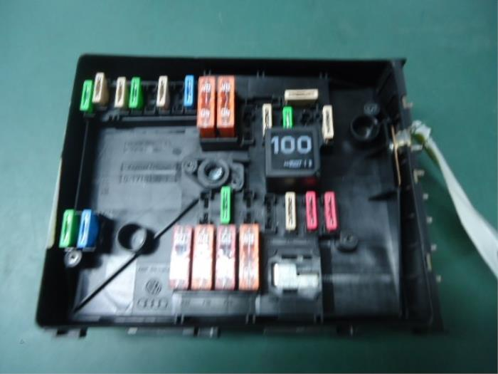 Seat Leon Fuse box - car parts Fuse Box In Car on roll bar in car, heater core in car, tachometer in car, exhaust manifold in car, fuel gauge in car, intake manifold in car, cooling fan in car, quarter panel in car, ignition switch in car, horn in car, master cylinder in car, battery in car, glove box in car, fuel line in car, blower motor in car, starter in car, circuit box in car, fan clutch in car, ignition module in car,