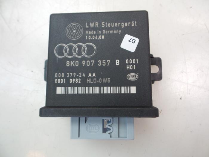 Audi A4 Computer Verlichting kopen
