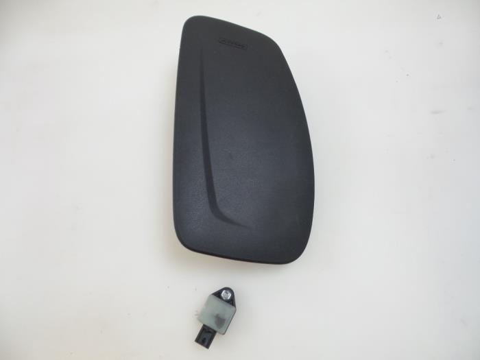 fiat punto grande airbag stoel zitplaats kopen