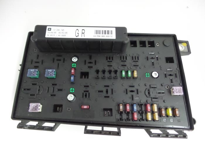 opel astra fuse box car parts Fuse Box For Opel Astra where is astra fuse box wiring