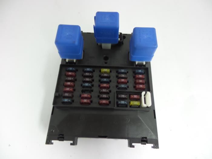 nissan patrol gq fuse box wiring diagram specialtiesnissan patrol fuse box  car parts
