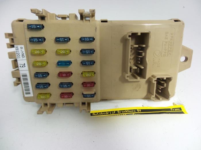 subaru forester fuse box subaru forester fuse box car parts subaru forester fuse box subaru forester fuse box car parts