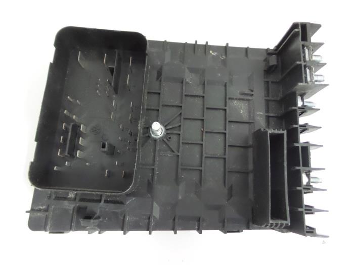 1900 fuse box new model wiring diagram