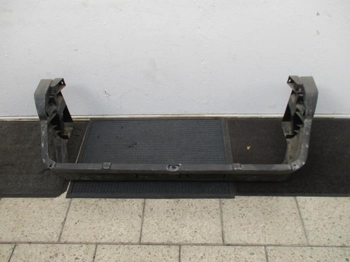 Superb Rear Bench Seat For Volkswagen Transporter 729886921 Dailytribune Chair Design For Home Dailytribuneorg