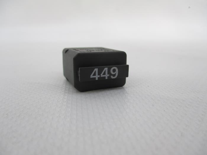 9661650