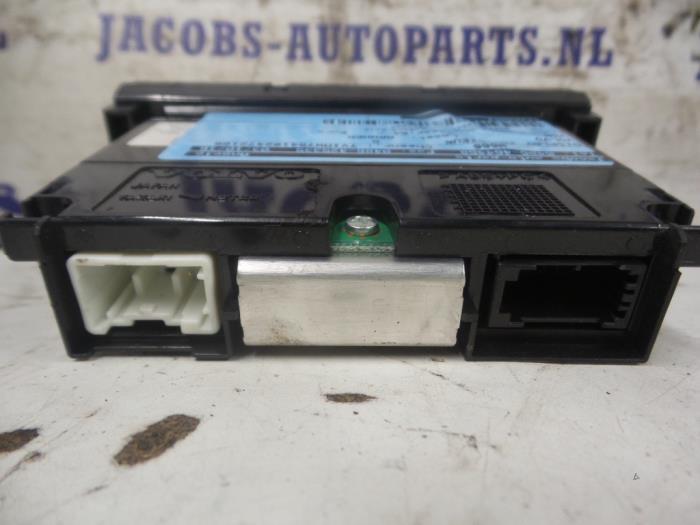 Gebruikte Volvo V50 Display Interieur - 31268051 D4204T - Jacobs ...