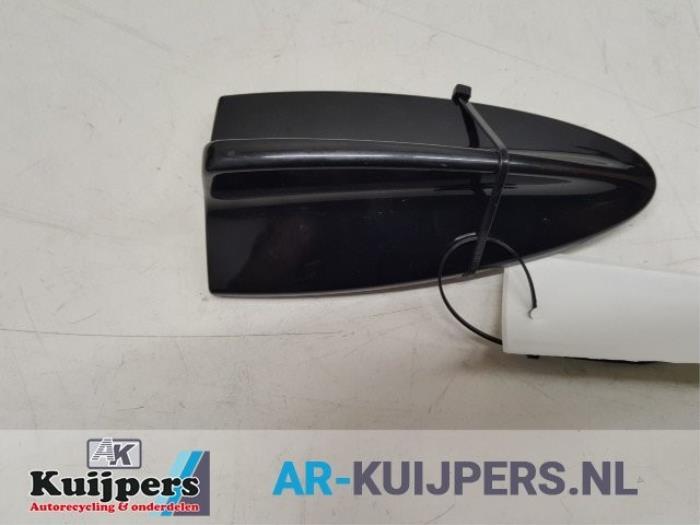 GPS Antenne - BMW 3-Serie