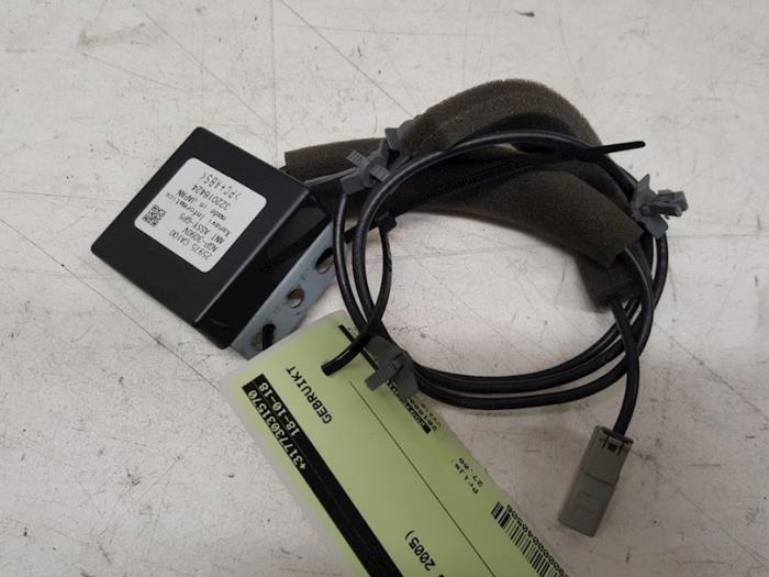 GPS Antenne - Nissan Murano