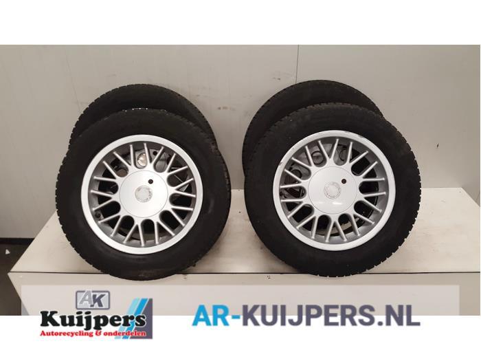 Gebruikte Auto Onderdelen Autorecycling Kuijpers Bv