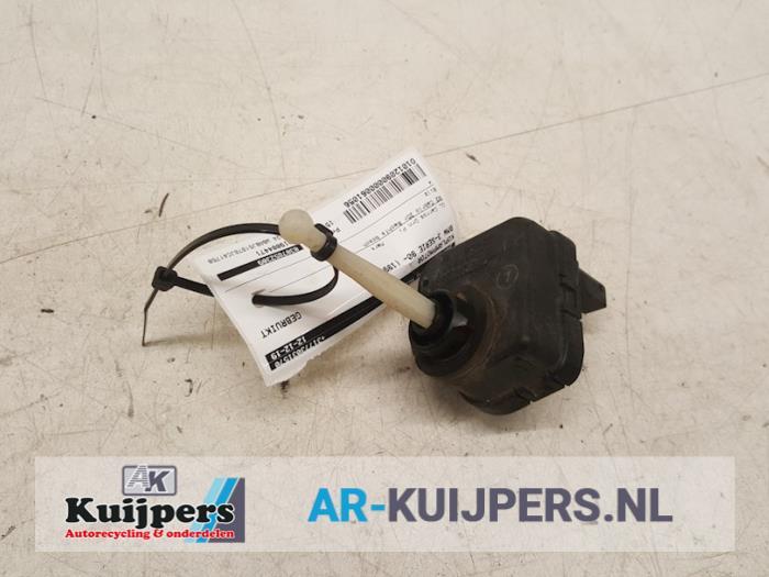 Koplampmotor - BMW 3-Serie