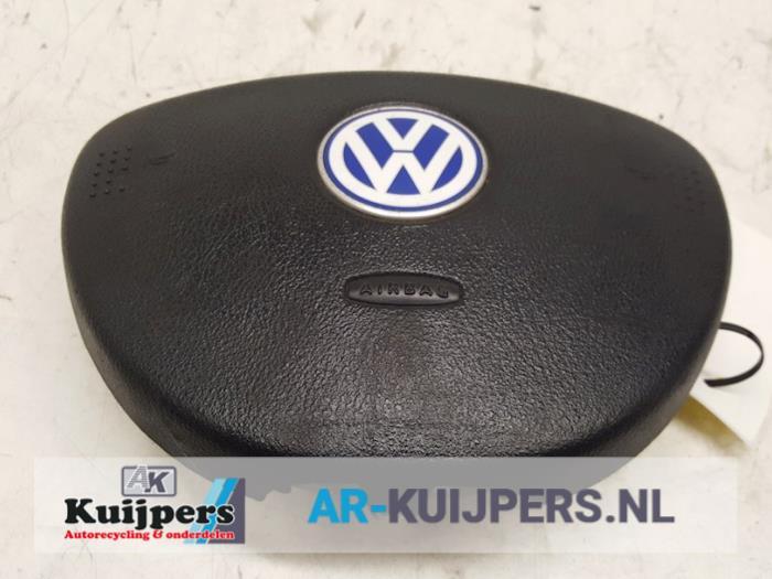 Airbag links (Stuur) - Volkswagen Beetle