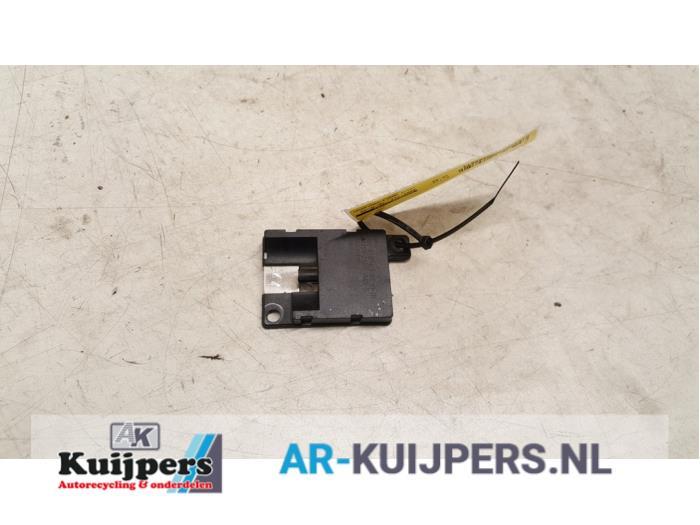 Antenne (diversen) - BMW 7-Serie