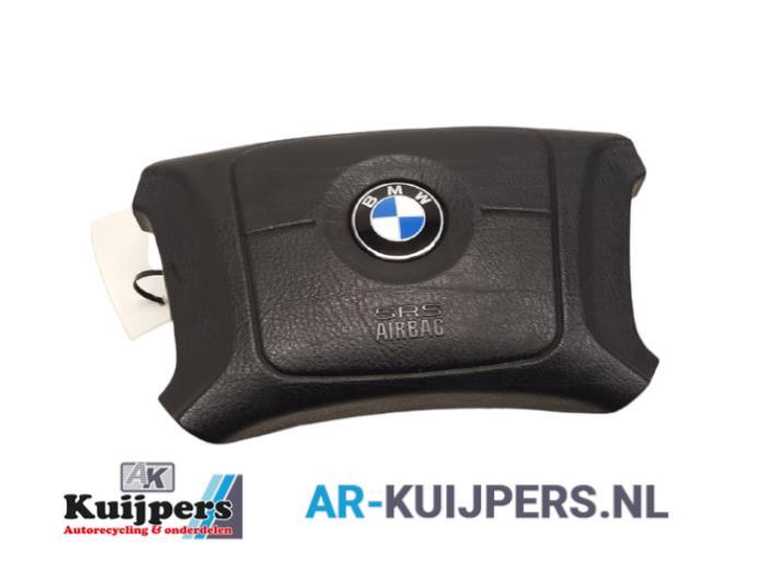 Airbag links (Stuur) - BMW 5-Serie