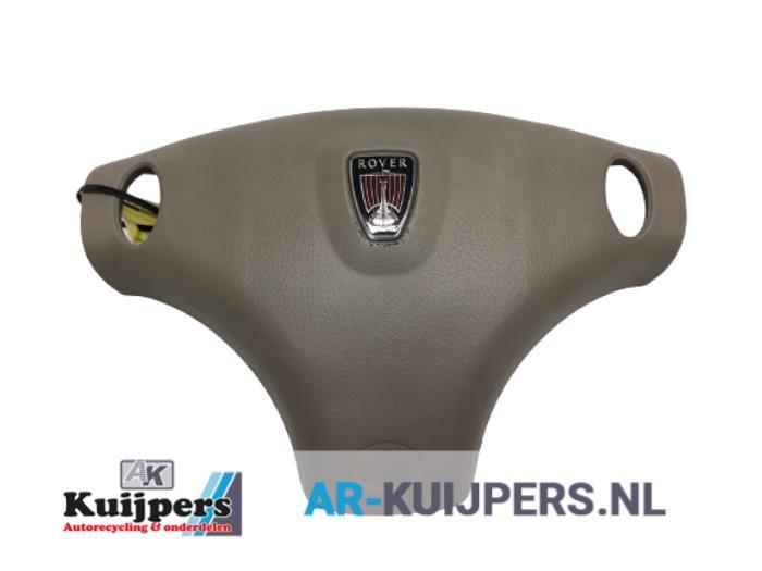 Airbag links (Stuur) - Rover 75